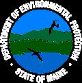 MW Masonry certified by DEP Maine