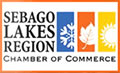 MW Masonry member of Sebago Lake Chamber of Commerce